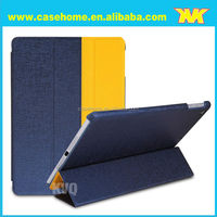 China case factory provide professional OEM/ODM service for ipad air ferrari case