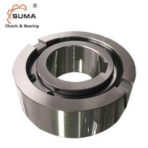Cam Clutch Back Stop One Directional Bearing Manufacturer TFS60