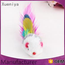 High Quality custom china alibaba factory soft mouse plush toy