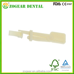 XI010 ZOGEAR X-ray Film holder