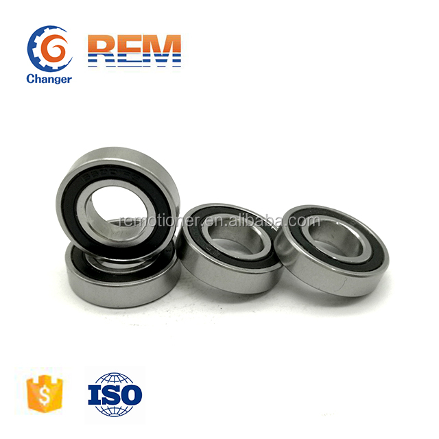 High quality stainless steel bearing S6900/S6800/S6000/S6200/S6300 series