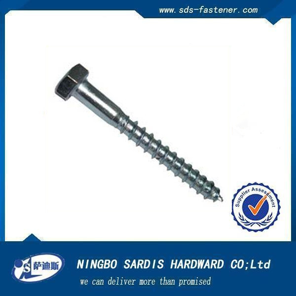 china wholesale and manufacture screw SCREWS SCREWS TOGGLE BOLTS & ACOUSTICAL L