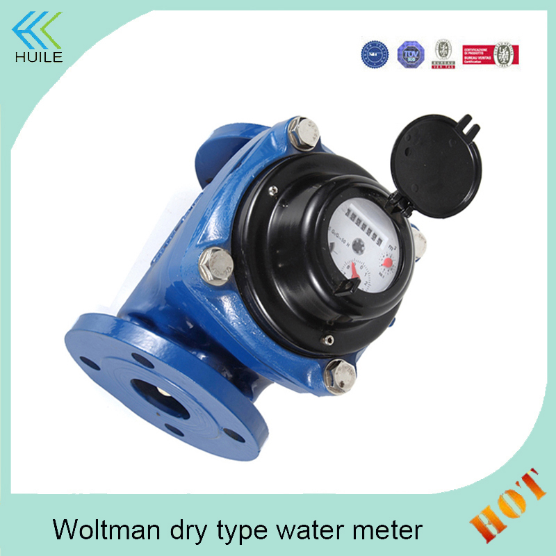 elster price aqua jet flow sensor lowes box gallon salt modbus valve with lock suppliers mechanism salinity amico water <strong>meter</strong>