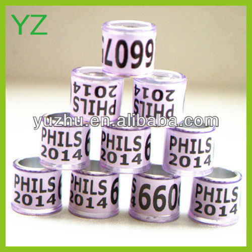 2013 Top Cheap Bird Leg Ring