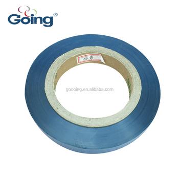 OPP Film Raw Materials for PP Side Tape