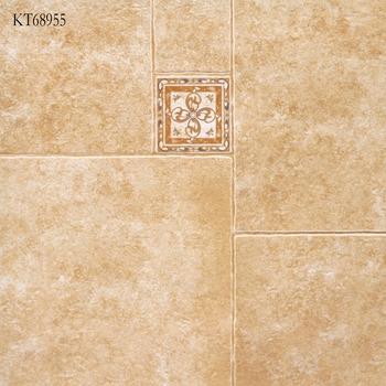 wall tile rustic flooring floors in porcelanato, View rustic ...