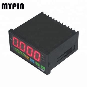 Mypin brand HH series Power delay type adjustable timer relay