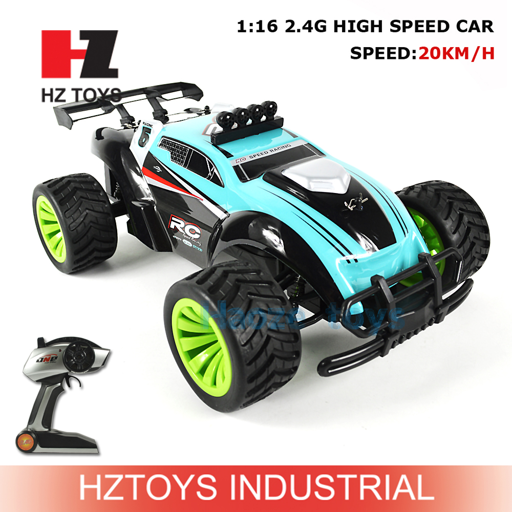 Toys wholesale china rc radio control tow truck scale / mini rc racing toys car remote control