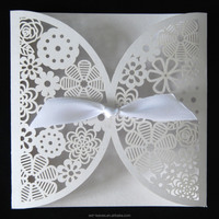 2012 new design paper items wedding cards 10 inch wedding invitation card latest wedding card designs