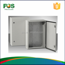 Delixi distribution cabinet for industrial and home use