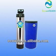 automatic water softener ,water treament system