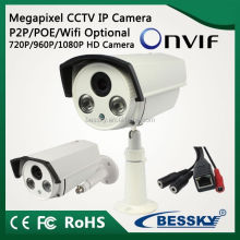 pinhole ip camera turkish language 3g sim slot ip camera