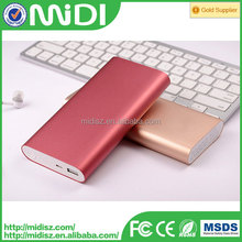 Portable mobile charger,power bank Manufacturers,Suppliers,Exporters on google super large capacity