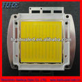 high power 300w UV led(Professional Manufacture)