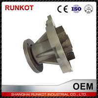 High Quality Low Price Cost For Water Pump