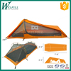 American amanzon hot selling boat outdoor camping tents