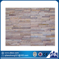 best interior decorative slate outside wall stone panel