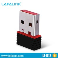 Ralink RT5370 Mini Wireless USB wifi Adapter