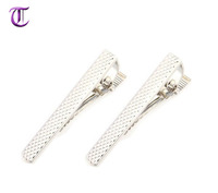 where to buy tie bars tacks for sale tie bar with chain