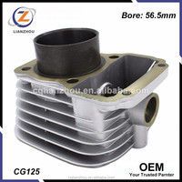 Wholesale From China three wheel motorcycle cylinder block