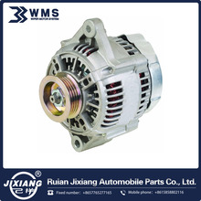 RENFA Auto Car Alternator Generator 27060-62140 27060-62180 27060-62110 27060-62110-84 DENSO LESTER PIC 4 runner