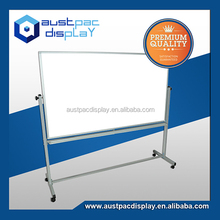 mobile Pin Boards Notice magnetic whiteboard