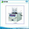 Toption desktop design Home Scale Food Freeze Drying Machine FD-1