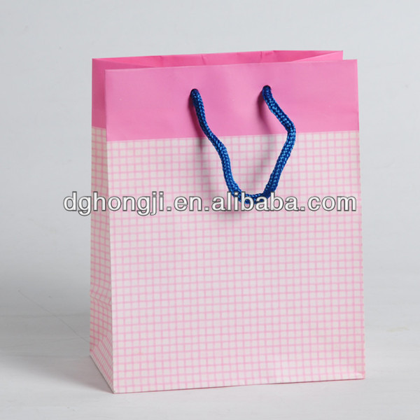 paper shopping bag changsha jinding