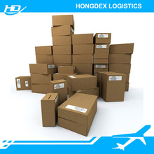 Express Courier International Tracking Freight Forwarder
