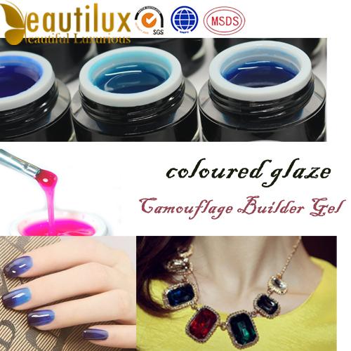 China China Glaze Polish, China China Glaze Polish Manufacturers ...