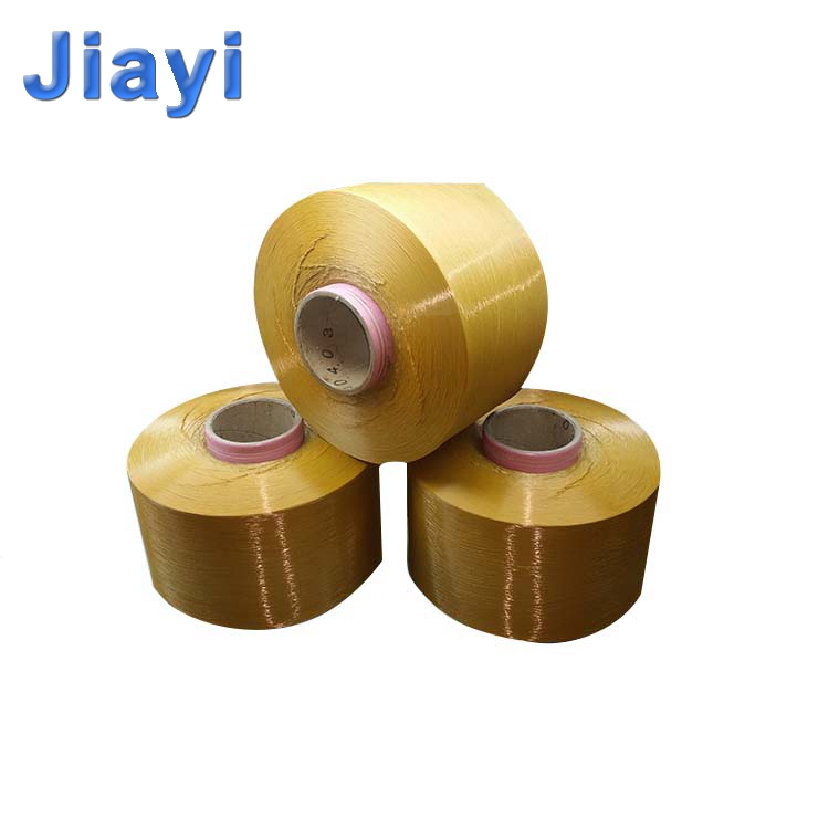 Eco-friendly imports from china copper infused yarn price of nylon per kg