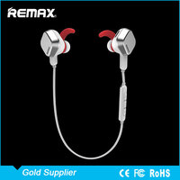 Factory Price Remax Sport Bluetooth Headset Stereo V4.1 RB-S2 Made in China