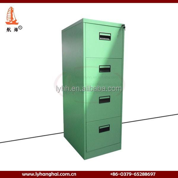 Pas cher chinois meubles fer armoires de rangement abs en - Meuble de rangement en plastique pas cher ...