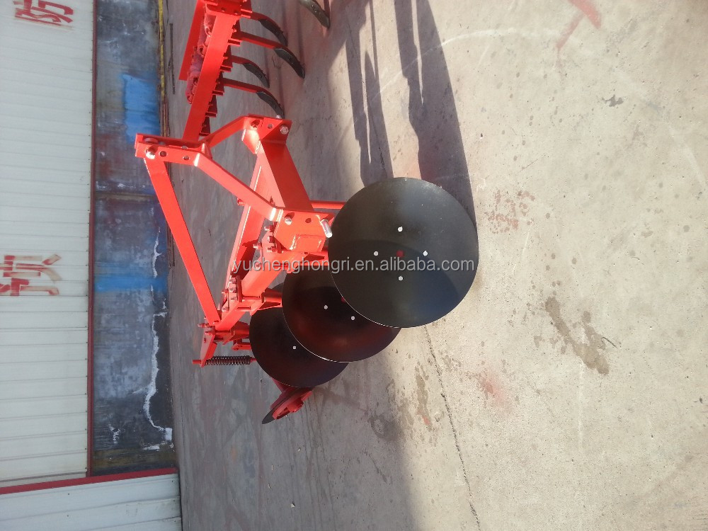 cheap price break plow for tractor