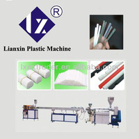 New lollipop stick extruding machine(passed ISO9001:2000 and CE certificate)