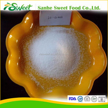 Supply Natural Stevia Sweetner/Bulk Stevia Erythritol Powder For Food Additives