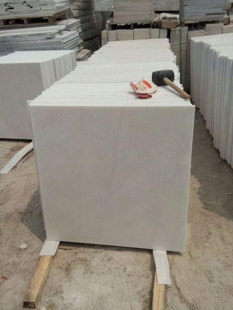 China best price burdur beige marble
