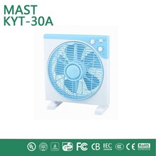 Air conditioner <span class=keywords><strong>ventilador</strong></span> <span class=keywords><strong>de</strong></span> caja 5 cuchillas <span class=keywords><strong>de</strong></span> plástico