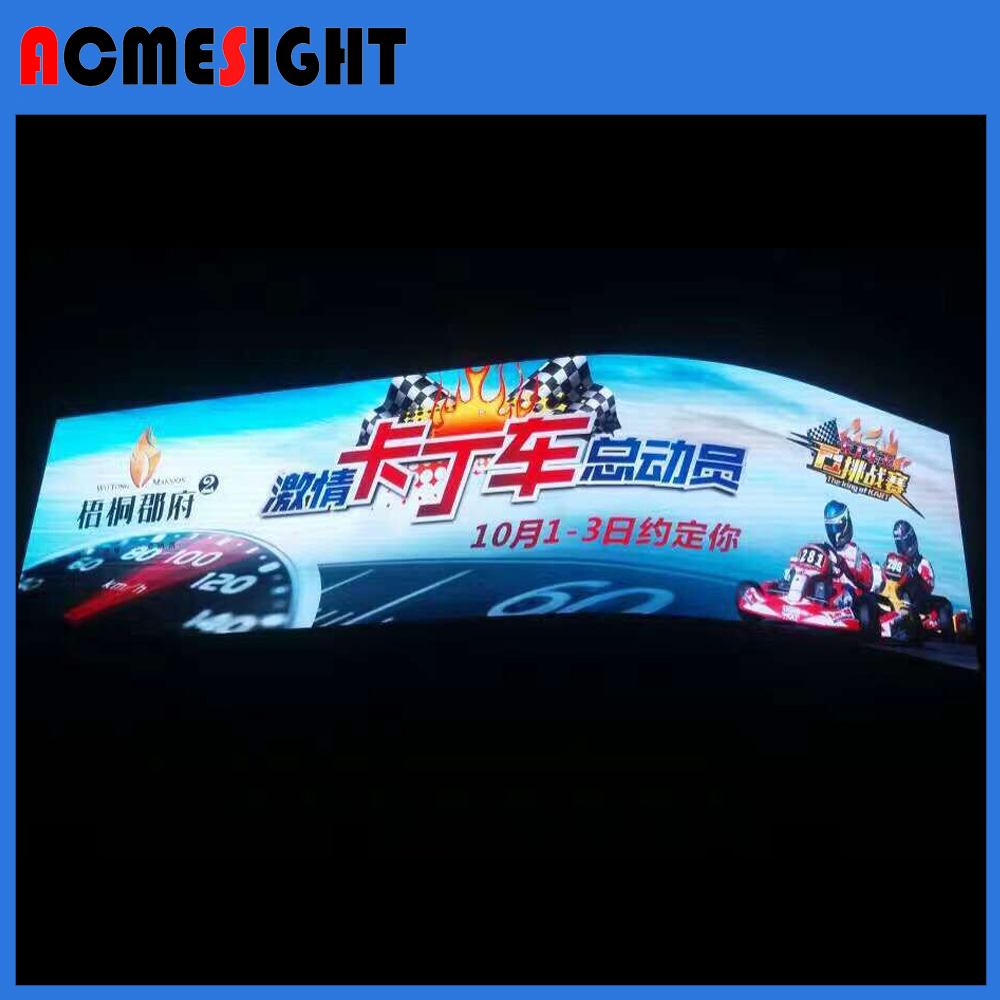 smd led display indoor p5 led display modules video outdoor smd led billboard p5