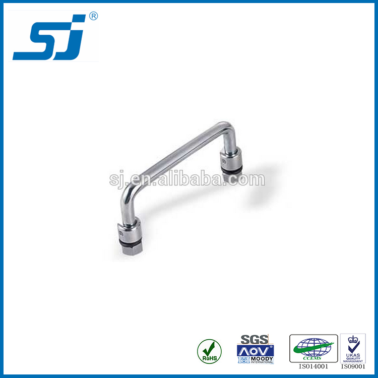 Industrial Machinery tools and metal Cutting handle