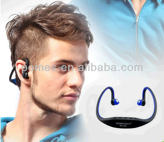 List Manufacturers of Mp3 Swimming Bone Conduction, Buy ...