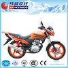 Motorcycles manufacture zf-ky chinese street legal motorcycle 150cc ZF150-10A(III)