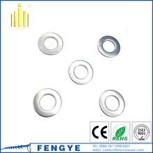 Wholesale A2 A4 Stainless Steel Lock Washer Spring Washer ...