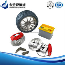 Auto parts opel astra best selling product alibaba