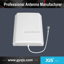 arronna 4g lte antenna panel antenna