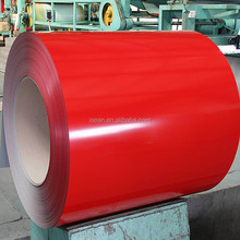 aluminum, PPGI steel coil prepainted steel coil,color coated steel coil