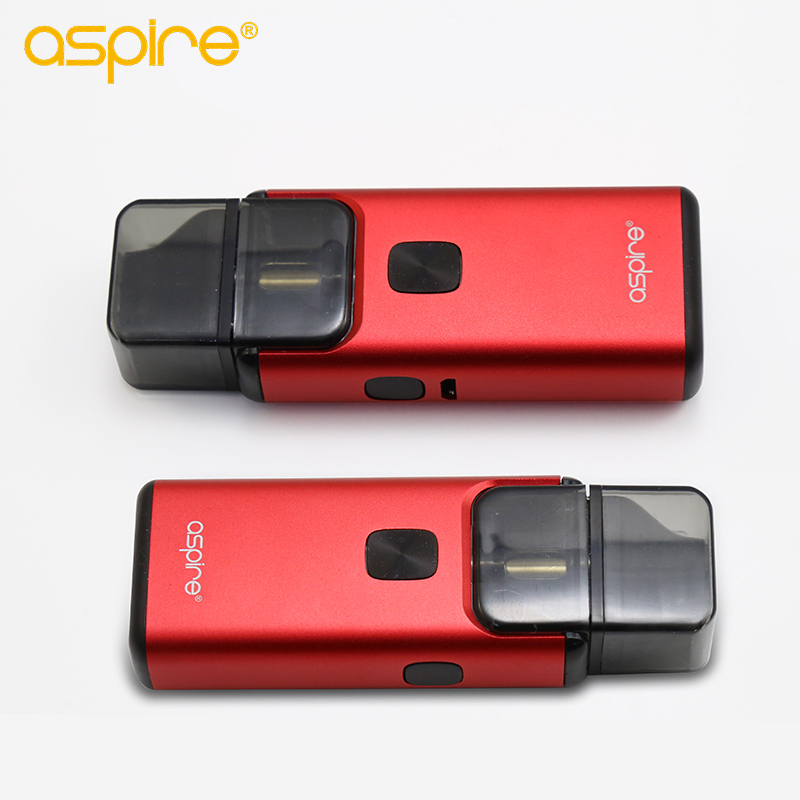 E-cigarettes <strong>Kit</strong> Aspire Breeze 2 AIO <strong>Kit</strong> Built-in 1000mAh Battery Electronic Cigarette Vape <strong>Kit</strong> E Cigarette Vaporizer In Stock