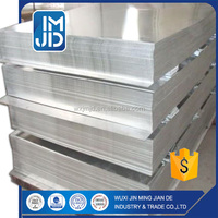 The price of alloy 1060 aluminum sheet price in india and China