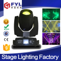 china supplier sharpy moving head lights beam230 7r