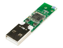 Wifi Network Accessories Pcduino WiFi Dongle USB Interface WiFi Module